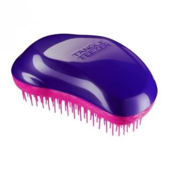 Tangle Teezer The Original Fialovo-růžový