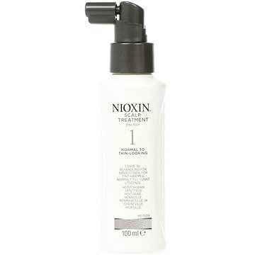 NIOXIN Scalp Treatment 1 100 ml